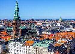 Spændende nyheder om København