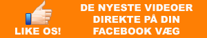 Nemprogrammering.dk på facebook