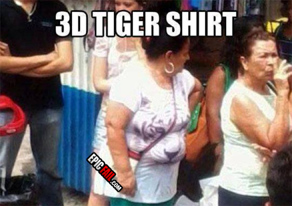 curves-fail-3d-tiger-shirt-win