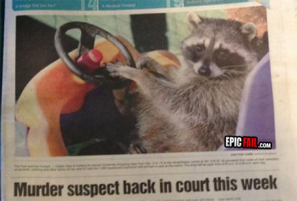 murder-suspect-fail